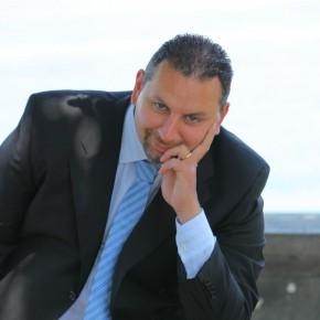 Antonio Massera Artini