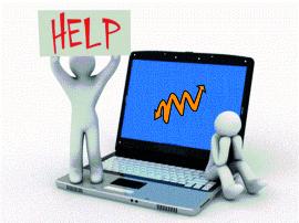 Hai bisogno di Aiuto: Assistenza Remota