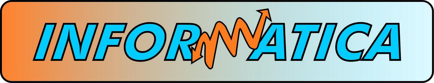 Logo Informatica