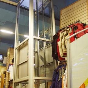 Montavivande Microlift - foto 7