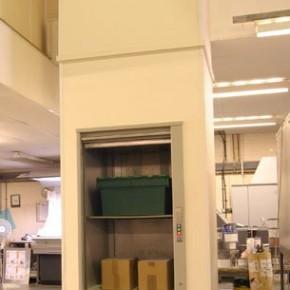 Montavivande Microlift - foto 8
