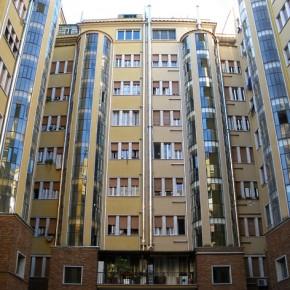 Riforma del Condominio, in vigore dal 18 Giugno 2013