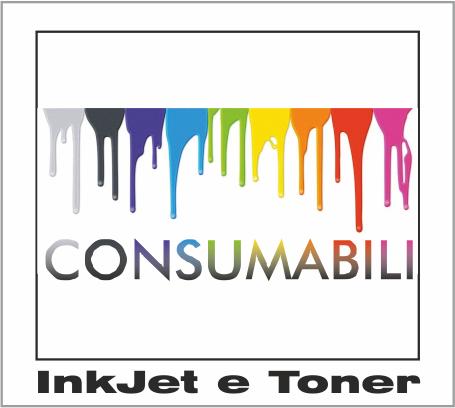 Consumabili - Cartucce, Toner, Accessori per Stampante Multifunzione