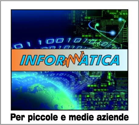 Computer, Stampati, Notebook, Tablet, Fotocopiatori, Multifunzioni, Smartphone.