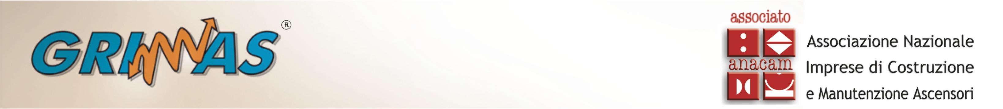 GriMas® – Ascensori – Home Lift – Minilift – Microlift – Montacarichi – Servoscala – Montascale – Automazione DormaKaba – Informatica – Consumabili – Videosorveglianza – Domotica – Ripetitori GSM/UMTS/LTE – Campania Napoli