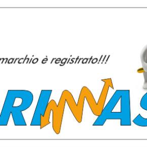 GriMas ® s.r.l.