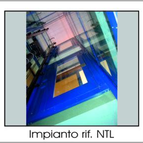 Piattaforma elevatrice NTL (1)