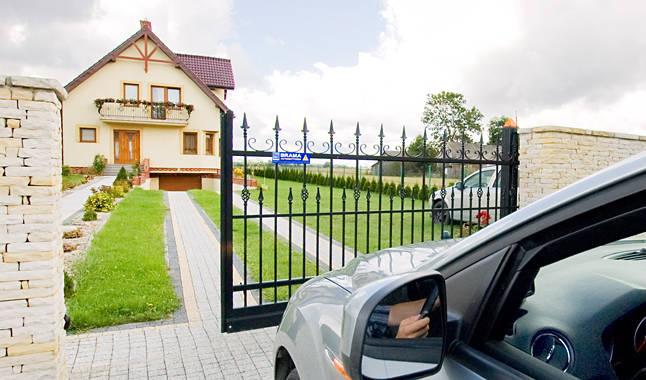 cancello civile 5