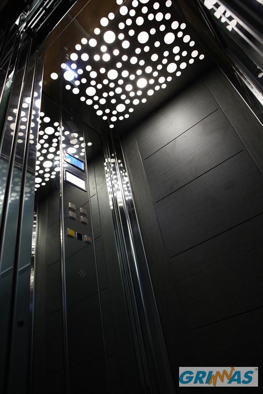 ascensore-prs-1-