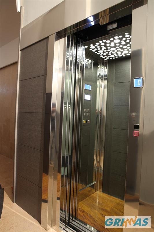 ascensore-prs-2-