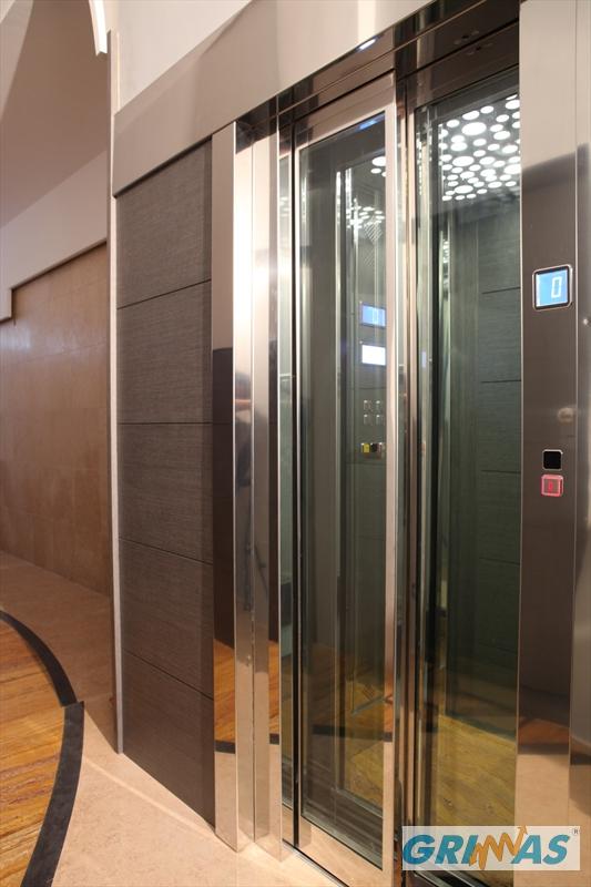 ascensore-prs-4