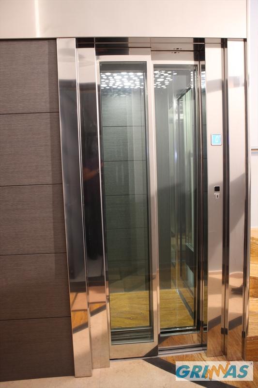 ascensore-prs-3