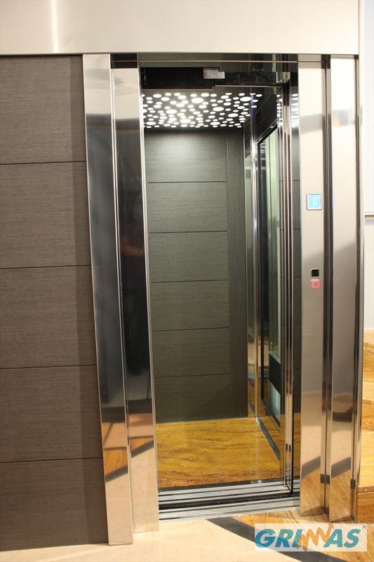 ascensore-prs-5
