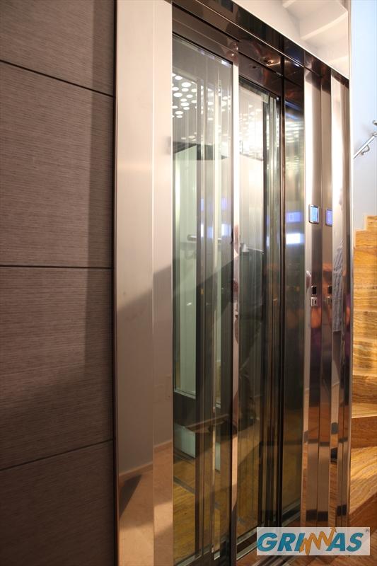 ascensore-prs-6