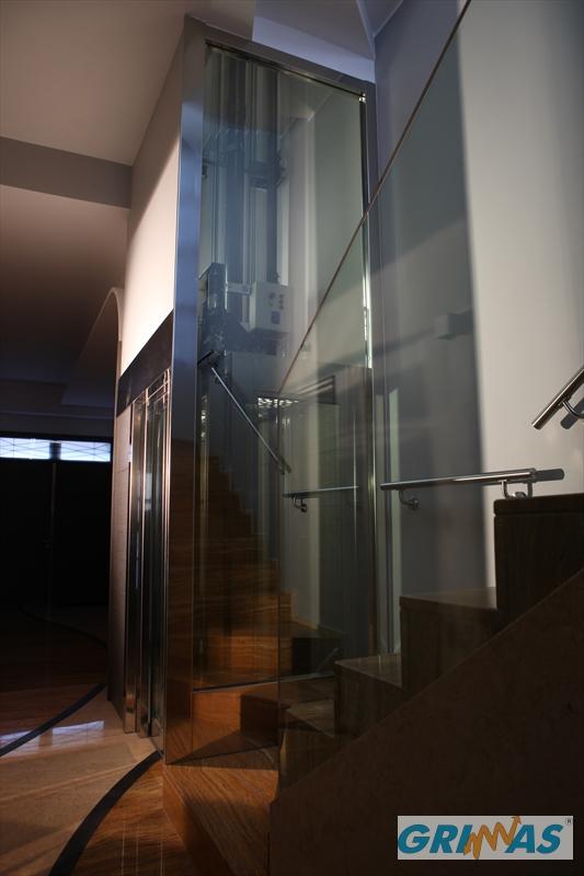 ascensore-prs-8