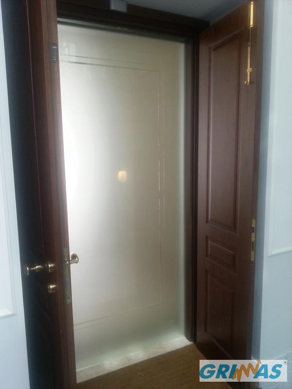 porta-automatica-dorma-10