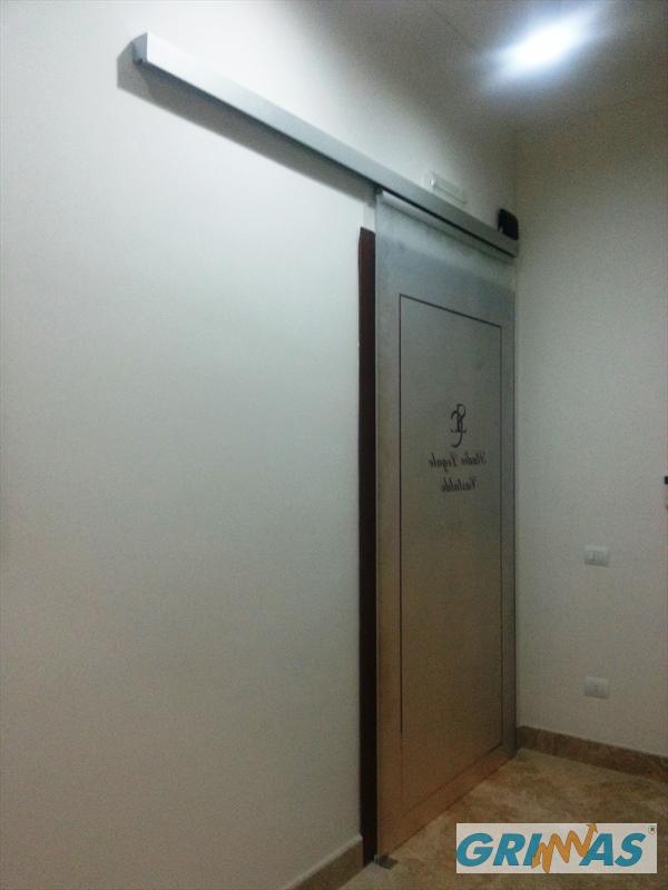 porta-automatica-dorma-12